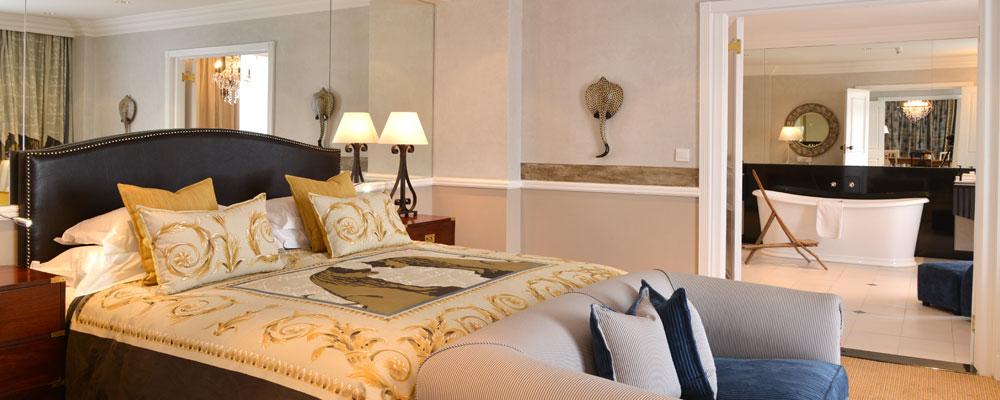 slider-meikles-presidental-bedroom